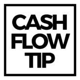 cashflowtip logo