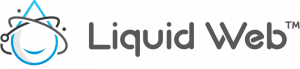 liquid web logo Liquid Web Hosting Review: Are They Fast? Worth Buying?