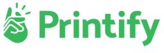 Printify Review Header Printify Print On Demand Supplier Review: Quality Clothing?