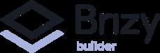brizy builder logo cashflowtip