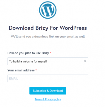 brizy Brizy Page Builder Review: Better Than Others? Worth Using?