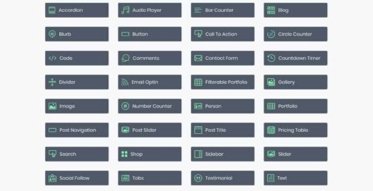 Divi Elements Divi Page Builder Review: Worth Using? Worth Buying?