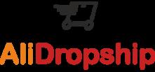 alidropship Honest AliDropship Review For Dropshipping: Worth Using?