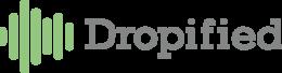 dropified logo Dropified Review: Is It Good Dropshipping Service?