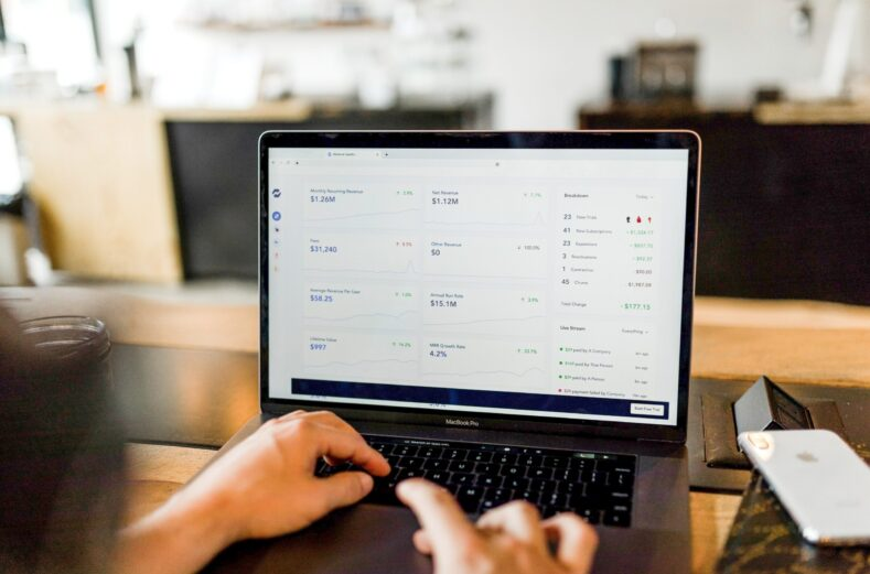 austin distel 744oGeqpxPQ unsplash scaled How To Search For Best Keywords To Use In PPC Campaign