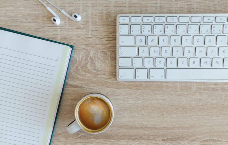 lukas blazek GnvurwJsKaY unsplash scaled How To Write Articles For Your Blog: Quality Formula
