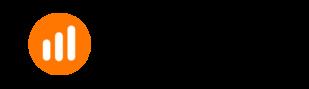 iq option logo cashflowtip