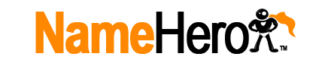NameHero NameHero Hosting Review: Is It Fast? Worth Buying?