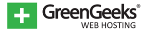 greengeeks GreenGeeks Hosting Review: Is It Fast And Worth Buying?